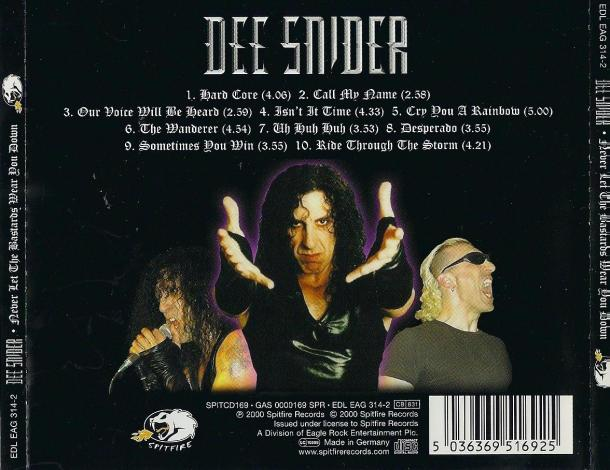 back-cover-dee-snider-never-let-the-bastards-_1