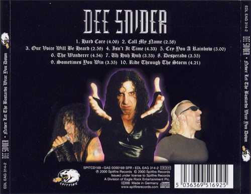 back-dee-snider-never-let-the-bastards-wear-you-down-_1