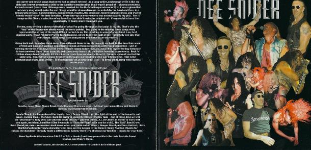 booklet-dee-snider-never-let-the-bastards-_1