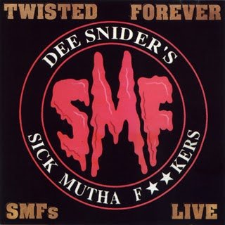 dee-snider-vocals-smf-photo-_1