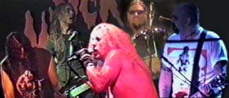 photo-dee-snider-smf-band-sick-mother-fuckers-_1