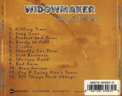 widowmaker-stand-by-for-pain-1994-_1