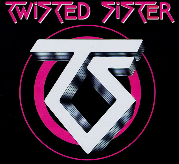 classic-twisted-sister-logo-_1