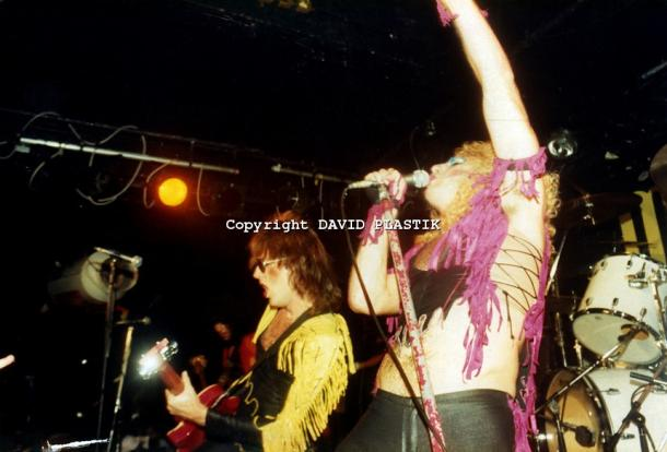 twisted-sister-band-photo-_4