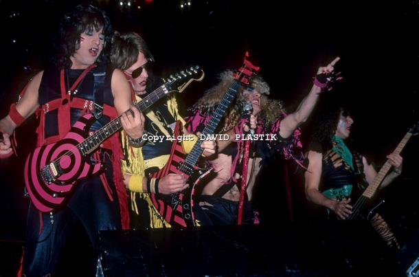 twisted-sister-band-photo-_2