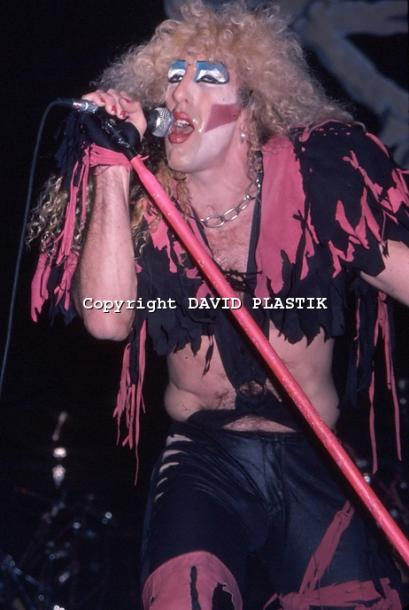 twisted-sister-band-photo-_7