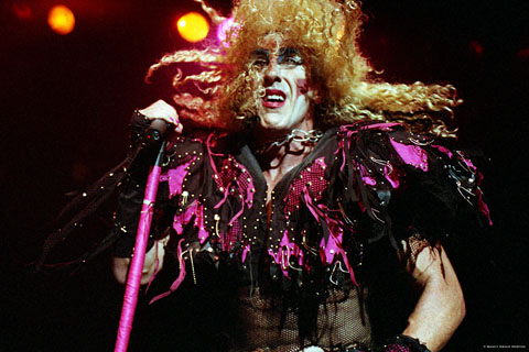twisted-sister-photo-pictures-_9