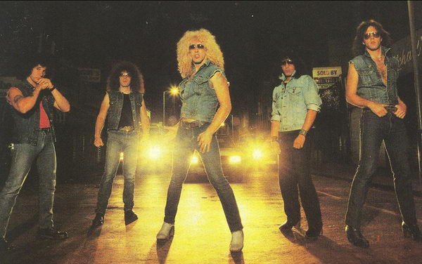 twisted-sister-photo-pictures-_7