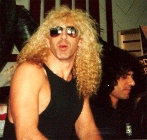 twisted-sister-photo-pictures-_106
