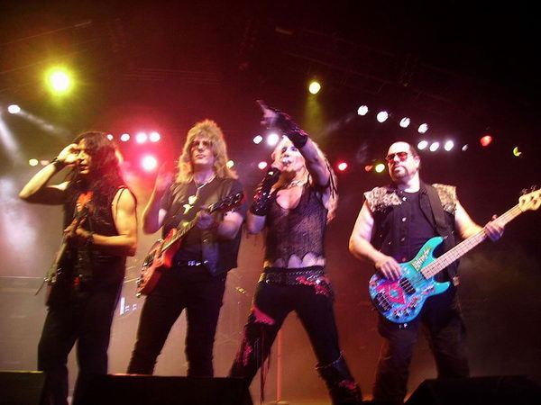twisted-sister-photo-pictures-_11
