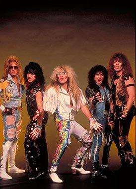 twisted-sister-photo-pictures-_131