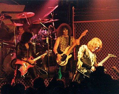 twisted-sister-photo-pictures-_137