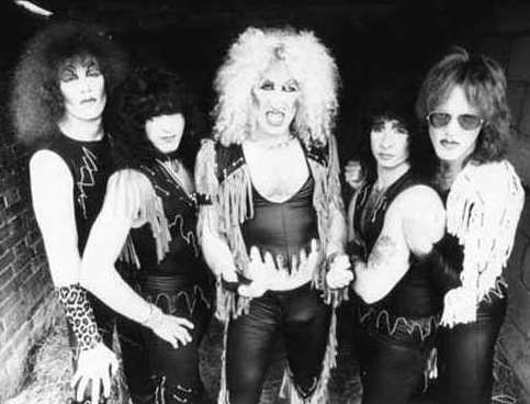 twisted-sister-photo-pictures-_13