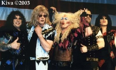 twisted-sister-photo-pictures-_141
