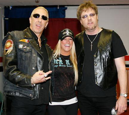 twisted-sister-photo-pictures-_147