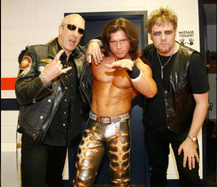 twisted-sister-photo-pictures-_149