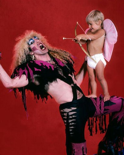 twisted-sister-photo-pictures-_170