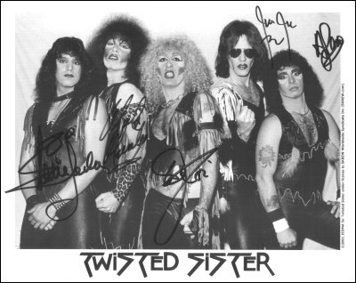 twisted-sister-photo-pictures-_17