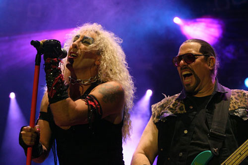 twisted-sister-photo-pictures-_1