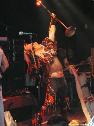 twisted-sister-photo-pictures-_139