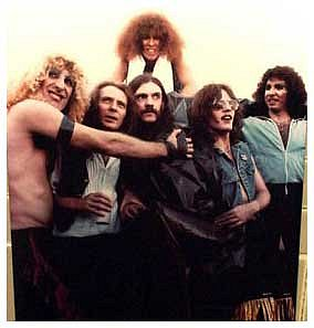 twisted-sister-photo-pictures-_140