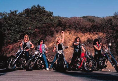 twisted-sister-photo-pictures-_117