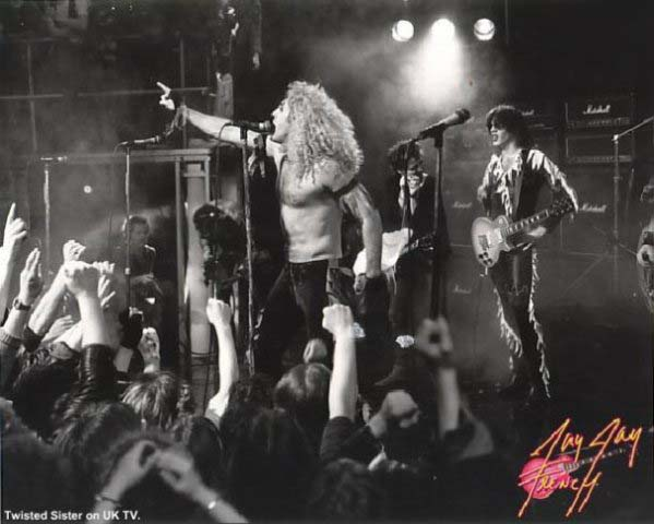 twisted-sister-photo-pictures-_134