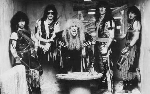 twisted-sister-photo-pictures-_125