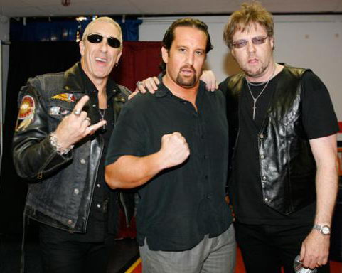 twisted-sister-photo-pictures-_145