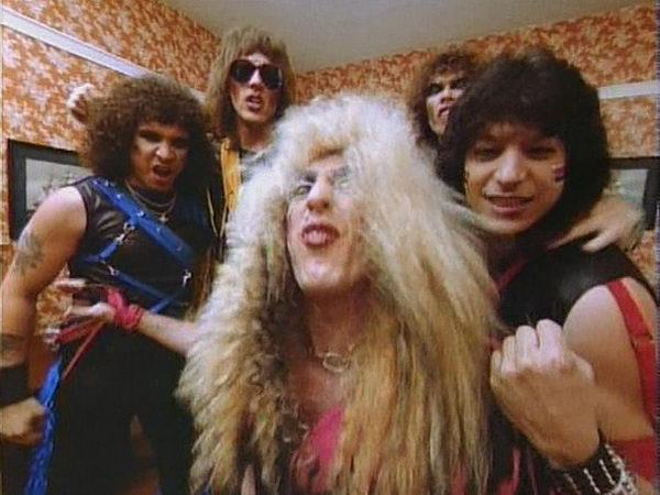 twisted-sister-photo-pictures-_31