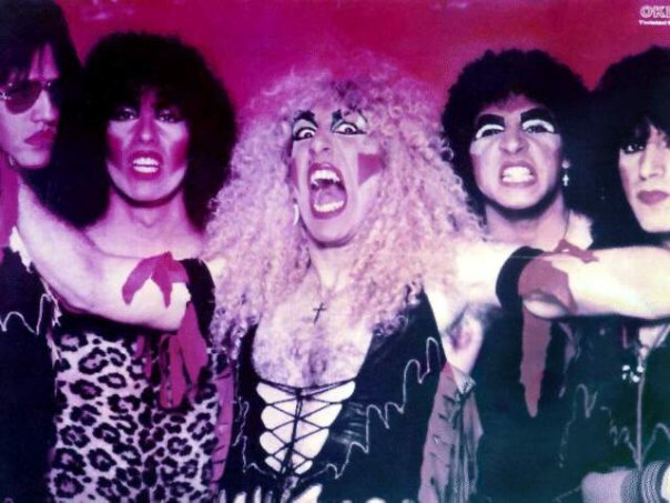 twisted-sister-photo-pictures-_35