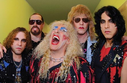 twisted-sister-photo-pictures-_3