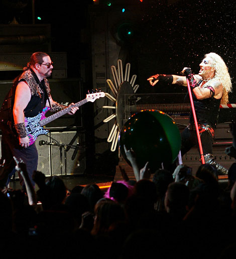 twisted-sister-photo-pictures-_45