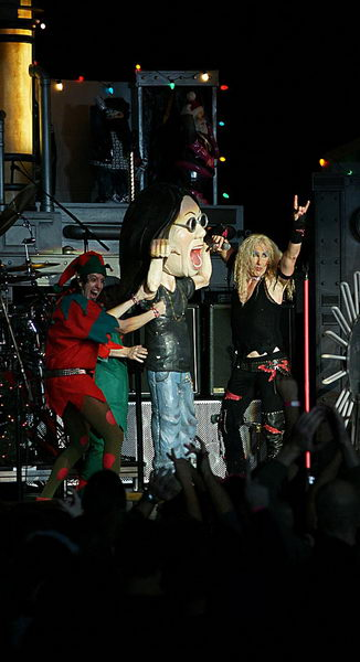 twisted-sister-photo-pictures-_46