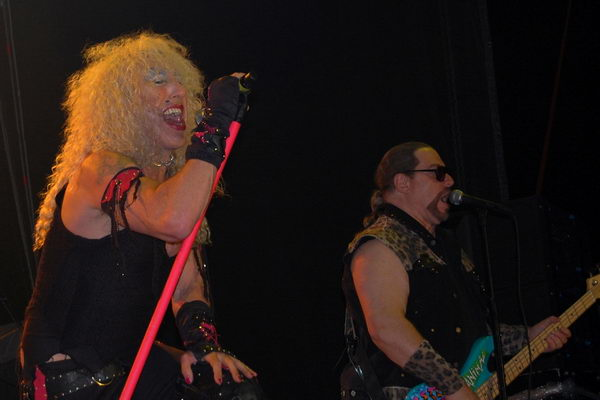twisted-sister-photo-pictures-_48