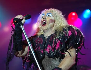 twisted-sister-photo-pictures-_49