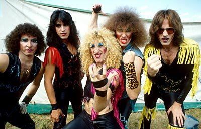twisted-sister-photo-pictures-_65