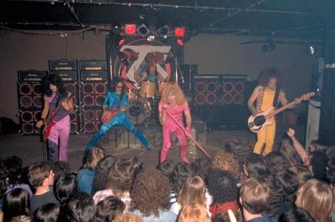 twisted-sister-photo-pictures-_85
