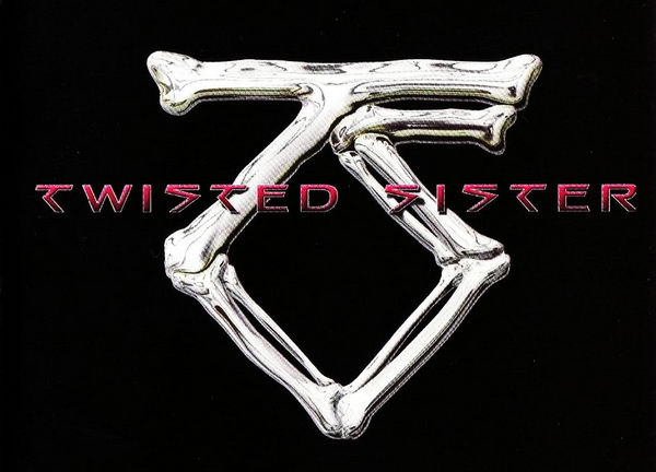 twisted-sister-photo-pictures-_24