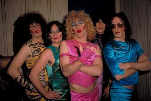 twisted-sister-photo-pictures-_50