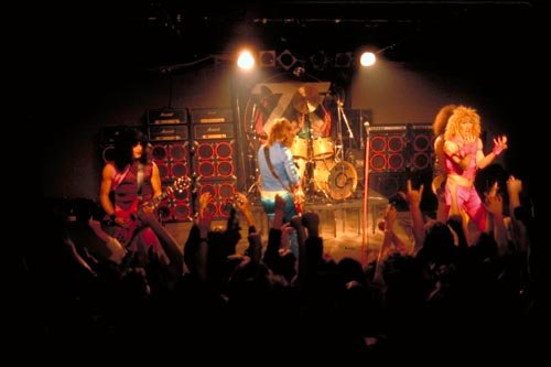 twisted-sister-photo-pictures-_64