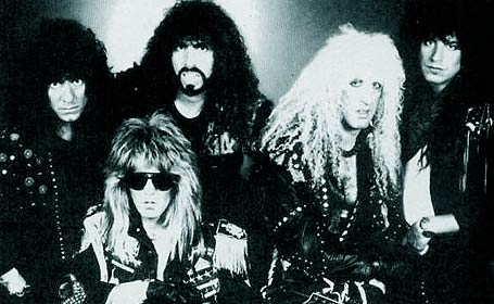 twisted-sister-photo-pictures-_16