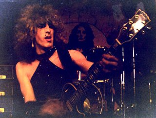 twisted-sister-photo-pictures-_62