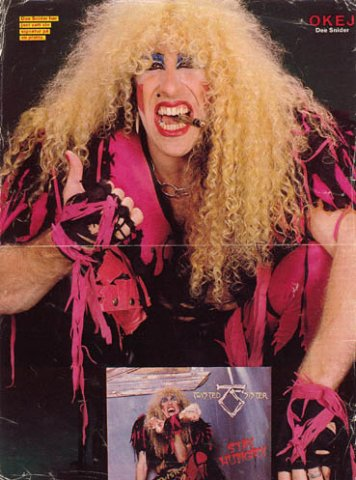 twisted-sister-photo-pictures-_78