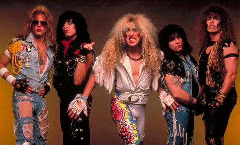 twisted-sister-photo-pictures-_12