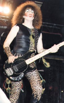 twisted-sister-photo-pictures-_80