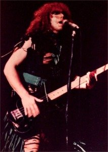 twisted-sister-photo-pictures-_44