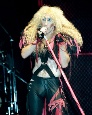 twisted-sister-photo-pictures-_25