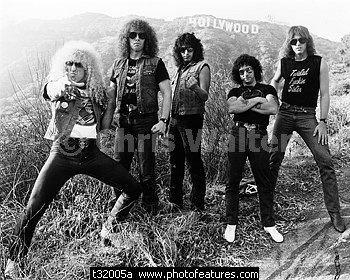 twisted-sister-photo-pictures-_63