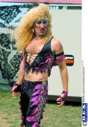twisted-sister-photo-pictures-_54